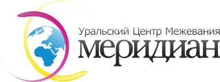 UCM-Meridian